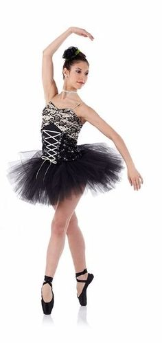 Ballet Tutu Dance Parsienne Sequin Costume Beautiful Things 6X7-AXL MADE IN USA in Clothing, Shoes & Accessories, Dancewear, Adult Dancewear | eBay