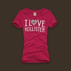 HOLLISTER summer clothes clothes style for summer outfits summer Hollister Style, Hollister Clothes, Hollister Mens, Hollister Fashion, Summer Fashion Outfits, Cute Summer Outfits, Girl Outfits, Cute Outfits, Summer Clothes