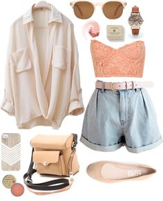 """""""Anna Inspired"""" by kuhlair3 on Polyvore"""
