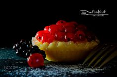 sweet by tmuradott  IFTTT 500px