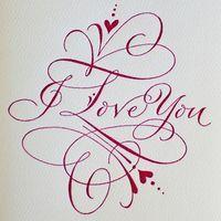 b0c29bdbb285045110478f27e6c02b69--calligraphy-drawing-calligraphy-quotes.jpg (736×736)
