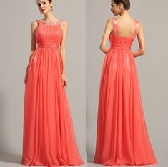 Corai, voal fin si strasuri One Shoulder, Formal Dresses, Fashion, Dresses For Formal, Moda, Formal Gowns, Fashion Styles, Formal Dress, Gowns
