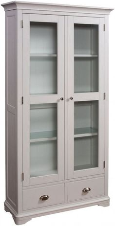 49 best display cabinets images cabinets display cabinets shop rh pinterest com