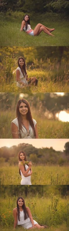 Des Moines, Iowa senior pictures photographer, Randy Milder | Tori, class of 2015 #seniorpictures #desmoines #iowa