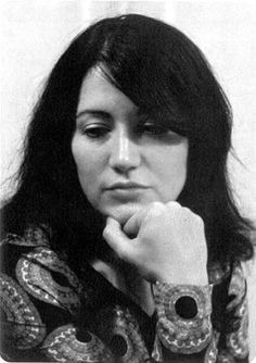 Martha Argerich, Music,Piano,Classical Music.