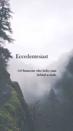 16 trendy Ideas for quotes feelings thoughts language Unusual Words, Weird Words, Rare Words, Unique Words, Strange Words, Books And Tea, Aesthetic Words, Aesthetic Qoutes, Inspiration Quotes
