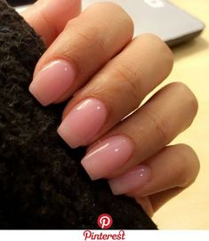 54 reasons shellac nail design is the manicure you need in 2019 53 – JANDAJOSS.ME 54 reasons shellac nail design is the manicure you need in 2019 53 – JANDAJOSS. Summer Acrylic Nails, Best Acrylic Nails, Summer Shellac Nails, Pink Gel Nails, Shellac Manicure, Acrylic Nail Shapes, Shapes Of Nails, Pink Powder Nails, Short Nails Shellac