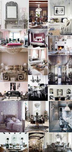 LOVE Interior Styling, Interior Decorating, Decorating Ideas, Interior Design, Dream Decor, My House, Mid-century Modern, Sweet Home, Bedrooms