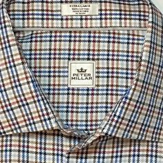 """NEW /""""BOY/'S FADED GLORY COTTON 2 BUTTON JERSEY  POLO ARCTIC WHITE COLOR  SHIRT"""