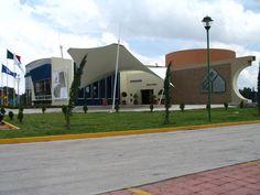 Casas geo Mexico 2005