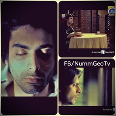 #ABEntertainment presents #NUMM READ #FAWADKHAN and his Ladies review http://abentertainment.tv/Blog/fawad-khan-with-his-ladies/ Official page www.facebook.com/nummgeotv Starting from 12 August 2013 only on #GEOTV - Har pal | Directed By Ahson Talish | Produced By: Salim Memon |Writer  Myra Sajid | Cast #FawadKhan, #SaniaSaeed, #KinzaWaien
