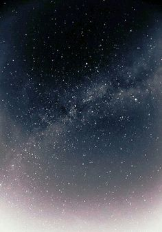 White stars makes the night bright Tumblr Wallpaper, Galaxy Wallpaper, Phone Backgrounds, Wallpaper Backgrounds, Cool Pictures, Cool Photos, Look At The Stars, Background Pictures, Outer Space