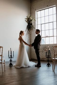 Home | The Brick Ballroom | Wedding Venue | Northwest Arkansas Siloam Springs, Industrial Wedding Venues, Ballroom Wedding, North West, Arkansas, Brick, Wedding Decorations, Reception, Wedding Dresses