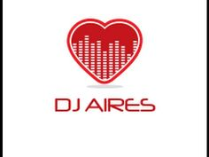 Night of Trance 2016 by DJ Aires