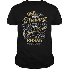 ROSAL,  ROSALYear,  ROSALBirthday,  ROSALHoodie #gift #ideas #Popular #Everything #Videos #Shop #Animals #pets #Architecture #Art #Cars #motorcycles #Celebrities #DIY #crafts #Design #Education #Entertainment #Food #drink #Gardening #Geek #Hair #beauty #Health #fitness #History #Holidays #events #Home decor #Humor #Illustrations #posters #Kids #parenting #Men #Outdoors #Photography #Products #Quotes #Science #nature #Sports #Tattoos #Technology #Travel #Weddings #Women