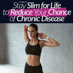Are you an active person who wants to stay slim for life? Or do you find yourself always struggling with weight gain and looking for a way to maintain your current size? If so, this blog post is for you! It will outline the best ways to stay slim forever so that not only are you healthy, but also have a lower chance of getting chronic diseases. The first step is by eating right. Next we'll cover some basic exercises that can be done at home or outside in nature. Put On Weight, Weight Gain, How To Increase Muscle, Daily Fasting, Kind Person, Body Motivation, Eat Right, Fitness Quotes, Losing Her