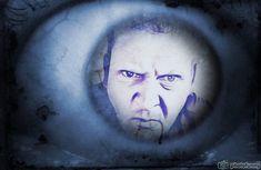 photo montage effect offoto-montaje-ojo-reflejo-terror-halloween 5620