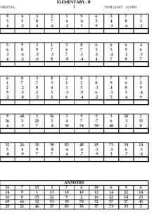 abacus math worksheets with soroban soroban pinterest math mathematics and abacus math. Black Bedroom Furniture Sets. Home Design Ideas