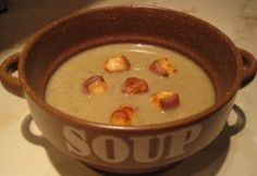 Healthy Soup Recipes, Diabetic Recipes, Diet Recipes, Cooking Recipes, Nigella, Food Porn, Sandwiches, Weekday Meals, Winter Soups