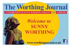 Worthing, Journal, Journal Entries, Journals