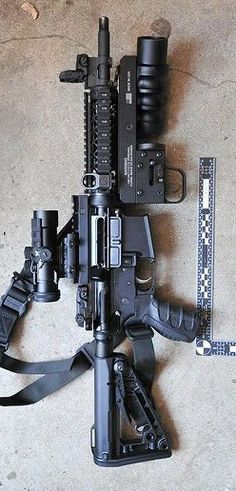 Build Your Sick Cool Custom AR-15 Assault Rifle Firearm With This Web Interactive Firearm AR15 Builder with ALL the Industry Parts - See it yourself before you buy any parts. Pinterest best rifle board.