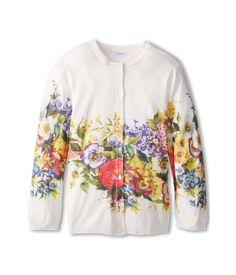 pulovere http://cautabucuresti.ro/pulovere