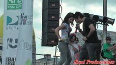 Festival Peruano de New Jersey 2010 Pt(2)