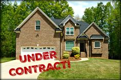 This GORGEOUS home is UNDER CONTRACT! This spaciously elegant home in North Davidson has it ALL! Nearly 4000 finished square feet await... with hardwood flooring, very large kitchen with island, open to breakfast and keeping rooms. With over a decade of experience with buyers and sellers in the Triad area, the Ashley Lay & Associates team is your go-to source for all things real estate.