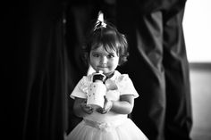A young guest at the #Persian #Wedding held in Berlin. Nahal and Juan Wedding Photos by Rupa Photography.
