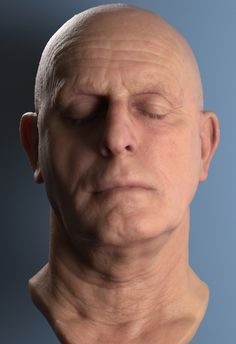 Skin shading (in general with any source material) vray for C$D http://www.cgfeedback.com/cgfeedback/showthread.php?t=4876