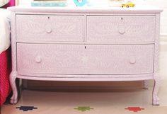 10-diy-furniture-makeovers