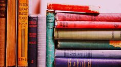 Late Night Library Club | St James | literary larks and filthy fun