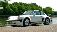 1989 Porsche 911 930 Turbo LE - Silverstone Auctions 1989 Porsche 911, Porsche 930 Turbo, Cars Motorcycles, Auction, Vehicles, Car, Vehicle, Tools