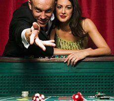 new rtg online casinos usa