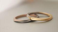 これまでの指輪   mina.jewelry うつぼ公園・大阪・関西/神楽坂・東京のマリッジリング(marriage、結婚指輪)、エンゲージリング(engage、婚約指輪)、