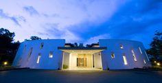 CPG Consultants - Choa Chu Kang Crematorium