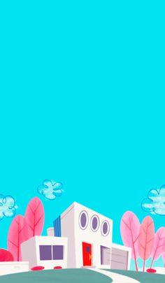 63 ideas for lock screen wall paper cartoon network Tumblr Wallpaper, Girl Wallpaper, Disney Wallpaper, Cartoon Wallpaper, Fabric Wallpaper, Flower Wallpaper, Cartoon Kunst, Cartoon Drawings, Cartoon Art