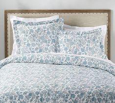 IKEA Tuvbracka Twin Duvet Cover 2nd Ships w//Discnt Stripe Pillowcase GREEN White