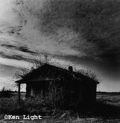 Google Image Result for http://www.kenlight.com/photos/deltatime/abandoned.jpg