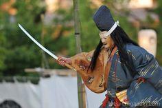 takigi-noh イメージ2 - 奈良・平成26年薪御能1日目 「南大門の儀 」その1の画像 - フォトグラファー松村のポートフォリオ☆ - Yahoo!ブログ