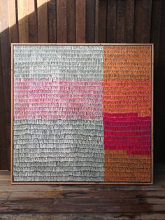 """Figure out additional information on """"abstract art paintings techniques"""". Take a look at our site. Dot Painting, Painting Patterns, Painting Inspiration, Art Inspo, Contemporary Abstract Art, Aboriginal Art, Hanging Art, Textiles, Types Of Art"""
