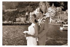 Ravello Italy, Weddings, Couple Photos, Couples, Couple Shots, Wedding, Couple Photography, Couple, Marriage