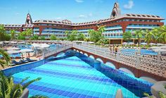 Türkei: Neue Club Magic Life-Anlage in Side. http://www.travelbusiness.at/reisetipps/tuerkei-neue-club-magic-life-anlage-in-side/0017713/