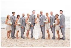 wychmere-beach-club-wedding-sg040