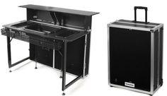 bargogo transformer portable bar. Not paying $940 bucks, but an idea is forming!