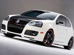 Prices and specs for the Volkswagen Golf GTI - Cars VW Volkswagen Golf Mk2, Golf Gti R32, Gti Car, T4 Vw, Mk6 Gti, Porsche, Audi, Bmw, Vw Bora Tuning