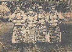 Rusenički podgor , Metohija , Serbia