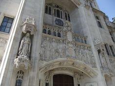 Plevin (Respondent) v Paragon Personal Finance Limited (Appellant) ( 12th November 2014 Supreme Court Appeal )