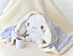 Cinnamoroll Fluffy Plush Doll 11 8 Inch ❤ Cinnamon Roll NEW Tags Sanrio Japan Kawaii Plush, Cute Plush, Kawaii Cute, Sanrio Japan, Kawai Japan, Bleu Pastel, Cute Stuffed Animals, Fire Heart, Sanrio Characters