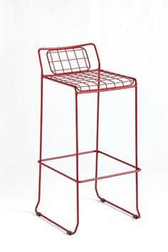 taburete ROTTERDAM stool